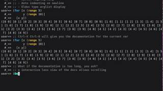 Clojure Read File Line By Line