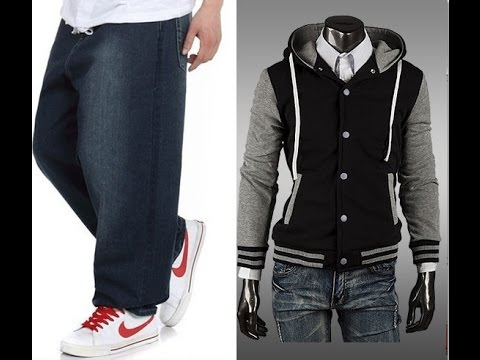 Hip Hop одежда из китая с Aliexpress