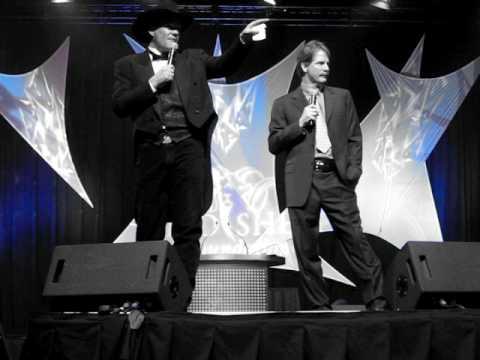 John Bair Auctioneering with Jeff Foxworthy