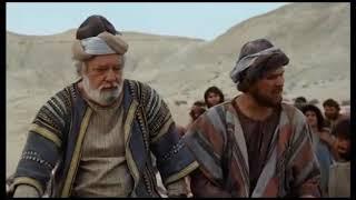 """Иисус Христос (Ч.8) - Учитель, """"Кто же может спастись???"""""""