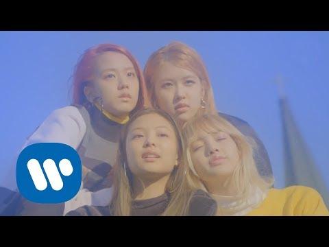 dua-lipa,-blackpink---kiss-and-make-up-(music-video)