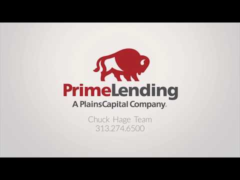 Prime Lending Interview 2