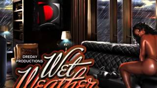 KALADO FT FARENIZZI - THE WAY WE RIDE |WET WEATHER RIDDIM| @DREDAYPROD |DANCEHALL | @21STHAPILOS