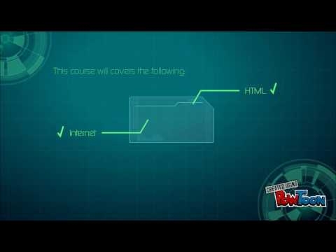 introduction to internet programming promo
