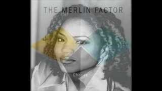 "The Merlin Factor - ""Baker"