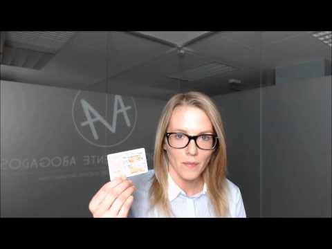 COMPLICATIONS WHEN RENEWING YOUR STUDENT RESIDENCE CARD - LAWYER BARCELONA