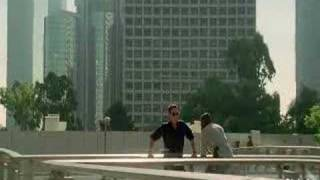Numb3rs trailer 3