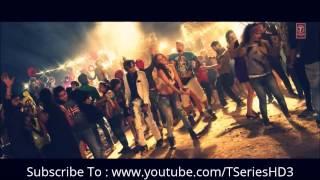 Dhup Chik  Full Video Song ft