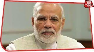 जीतें तो Modi जी जीत गए, हार का ठीकरा स्थानीय मंत्रियों के सर, BJP को अहंकार ले डूबा -Rajeev Rai, SP