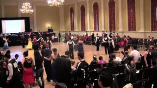 DCDI 2014 smooth silver WT FV heat 33 34 finals
