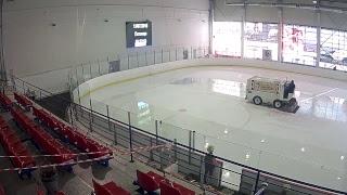 Шорт хоккей. Лига Про. Турнир 13 июля 2018 г