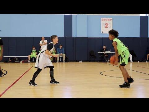 AZ Basketball Tournament Weekend