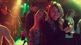 OH DEAR: clubnights I Hardenberg 2019 aftermovie