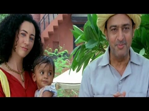 I Am Kalam Full Movie Download In 720p Hd