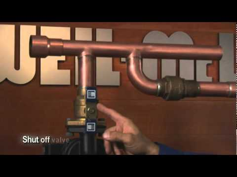 4) Near Boiler Piping:Easy Up Manifold - YouTube