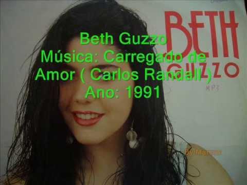 DE GUZZO BAIXAR BETH MUSICAS