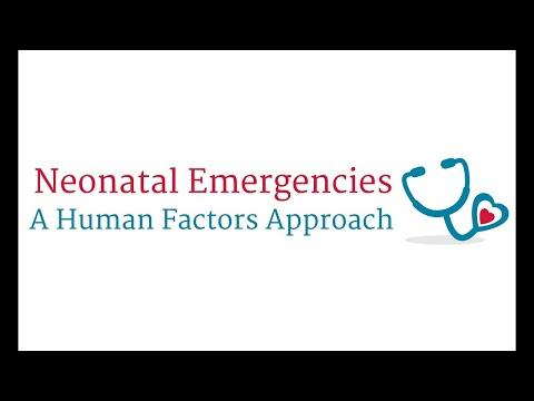 neonatal-emergencies-acute-desaturation-on-the-ventilator