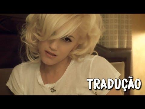 Gwen Stefani - 4 in the Morning (Legendado / Tradução)