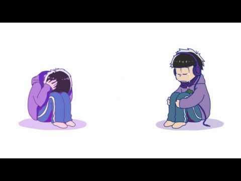[OSOMATSU-SAN] Balsam (ENG Sub)
