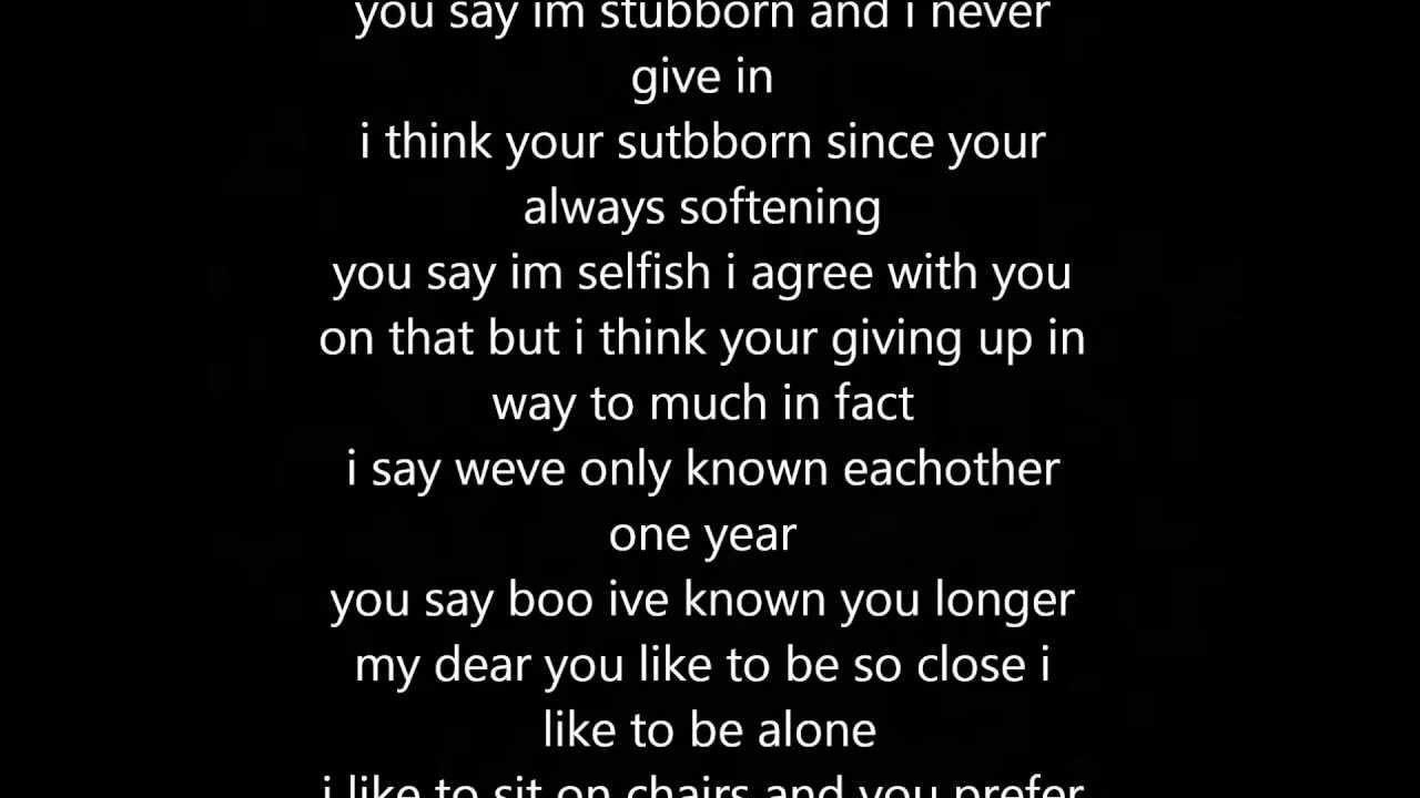 adele-my-same-with-lyrics-adeleadkinsfan