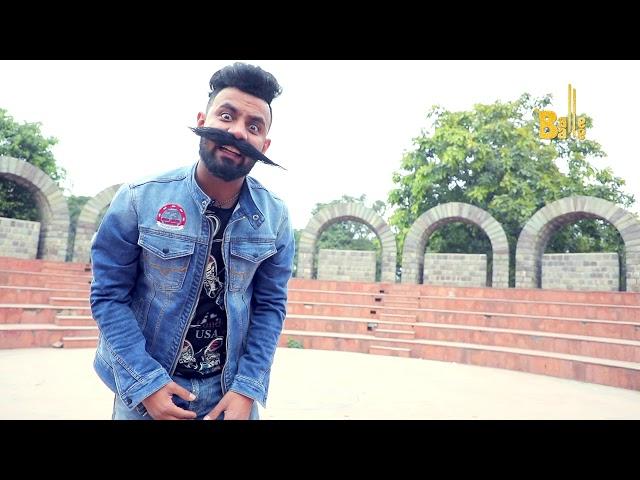 Unwanted Jagga On Filmy Friday's | Balle Balle Tv