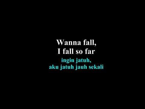 Coldplay - Magic Lirik Dan Arti Bahasa Indonesia