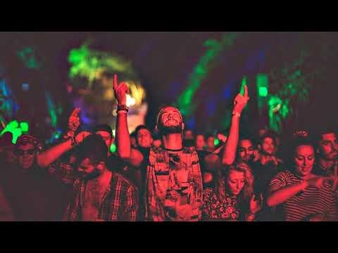 Dj remix|| Kannada devotional song || 2017