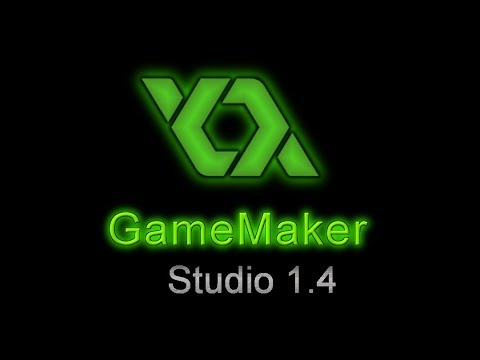 GameMaker Studio 1.4 How To Test Your Game On Mac OSX Export Module