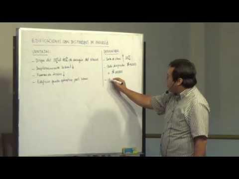 VÍDEO 12: DISIPADORES DE ENERGÍA (KAIZEN)