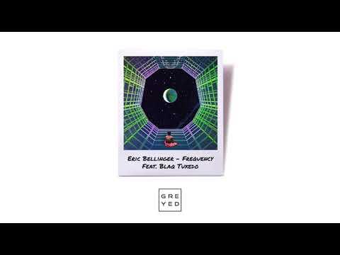 Eric Bellinger - Frequency feat. Blaq Tuxedo