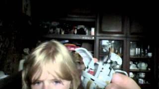 Бакуган видео про ловушку