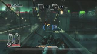 Transformers: RoTF Grindor gameplay