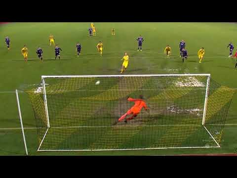 Domzale Maribor Goals And Highlights