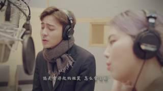 Roy Kim HEAVEN MV CUT