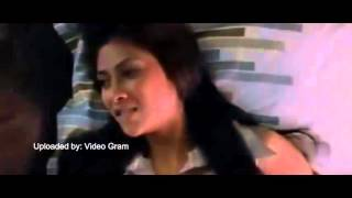 Download Video Adegan Ciuman Bibir Mario Lawalata dan Uli Auliani MP3 3GP MP4