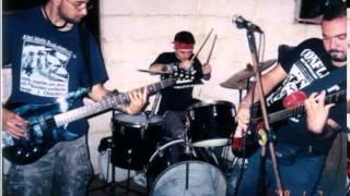 EXECRADORES – CONSCIÊNCIA (1994)