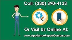 Appliance Repair Canton - Local Appliance Repair In Canton, OH