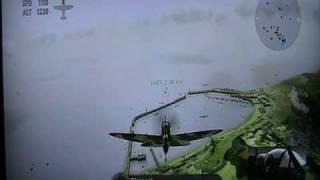 IL-2 Sturmovik: Birds of Prey part 1