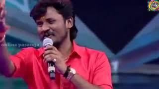 hit tamil song Otha Roobayun Tharen Tamil movie Naattu Purapaatu supar singar senthil raja laxmi tam