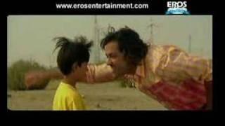 Jab Se Tumse (Song Promo) | Nanhe Jaisalmer | Bobby Deol & Dwij Yadav