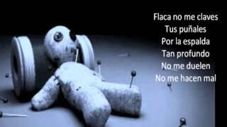Flaca  Andres Calamaro