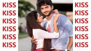 রক্ত মুভি kiss দৃশ্য করতে গিয়ে রোশানকে যা বলেছিল পরিমনি | pori moni | roshan | bengali movie rokto