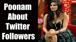 poonam-pandey-about-her-twitter-followers-poonam-exclusive-interview-malini-co