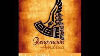Baixar Renovacio Andina - Recopilacion de sus mejores temas