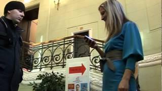 видео Юрист на выборы