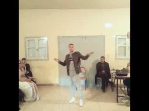 مشاركتي في نشاط ترفيهي  بدار الطالب والطالبة  أغبالة تابوحسينت الموت ديال الضحك