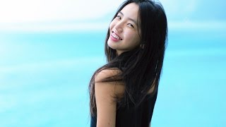 TAIWAN 台灣旅遊 vlog 金城武 eng sub SHERRY W
