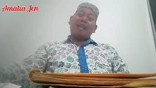 Ngaji Bareng Buya Hanafi. Luar biasa.. Bersama JNB (Jam\x27iyah Ngopi Bengi)