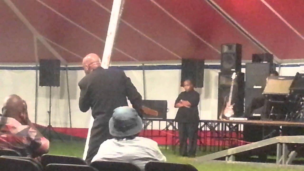 trumpet in zion a tent crusade  trumpet in zion a tent crusade 2013