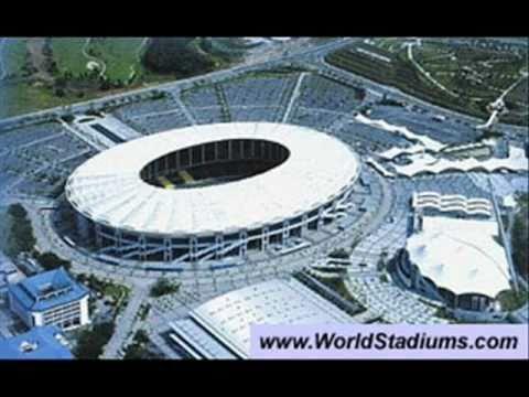 Commonwealth Games Kuala Lumpur 1998 Theme Song
